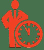 Нет необходимости тратить время на поиск разных специалистов