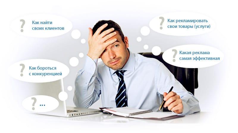 voprosy-po-marketingu